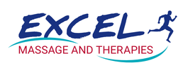 Excel Massage and Therapies